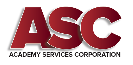 Academy Services Corporation
