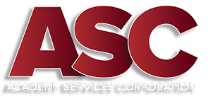 Academy Services Corporation Logo